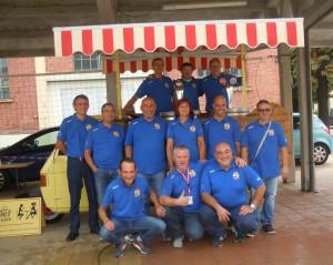 2015.09.13 raduno a Bra (15)