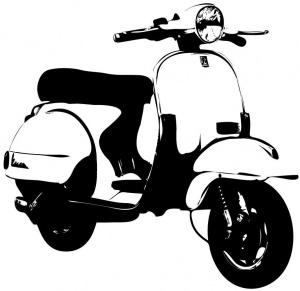scooter-vespa-2