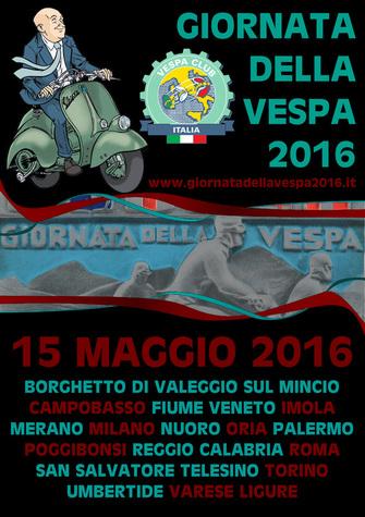 15-05-2016.giorna.VESPA