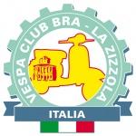 vcb_logo_la_zizzola_mini
